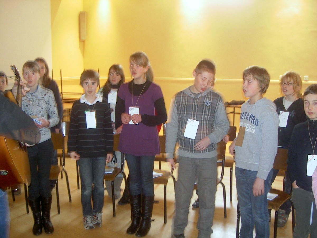 fete_dio_orchies_10 (2)