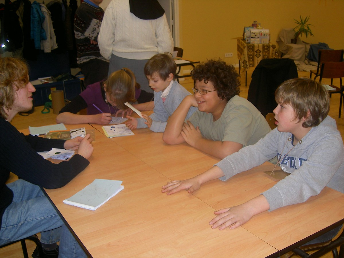 fete_dio_orchies_10 (22)