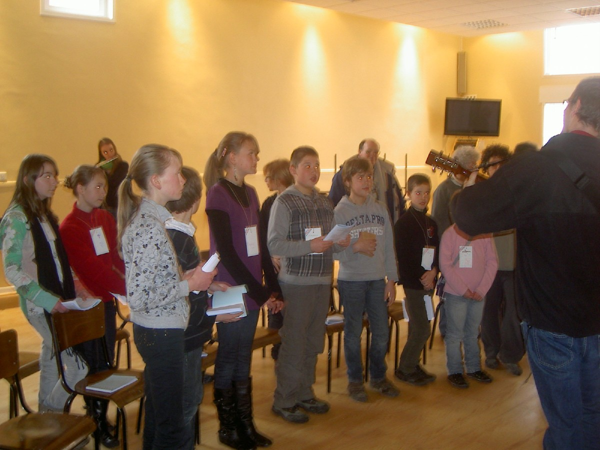 fete_dio_orchies_10 (3)