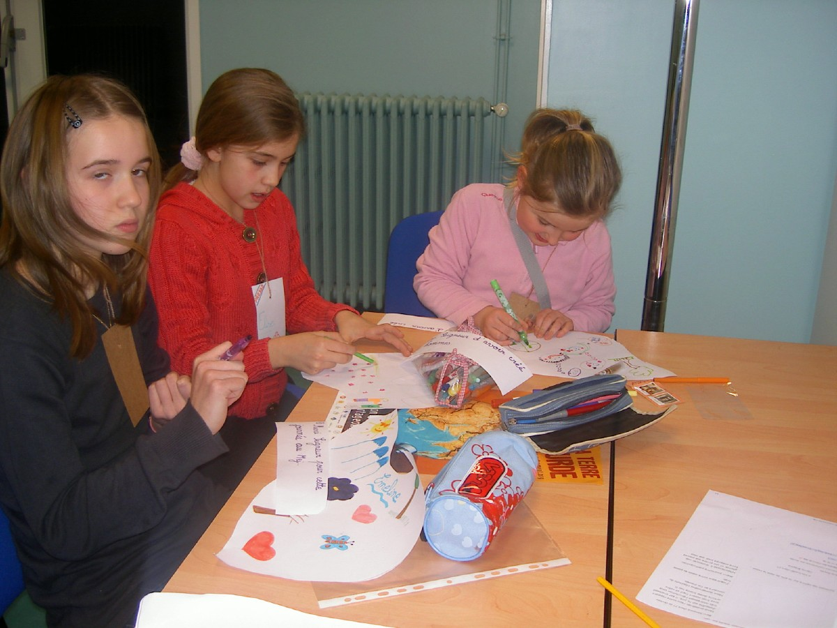 fete_dio_orchies_10 (38)