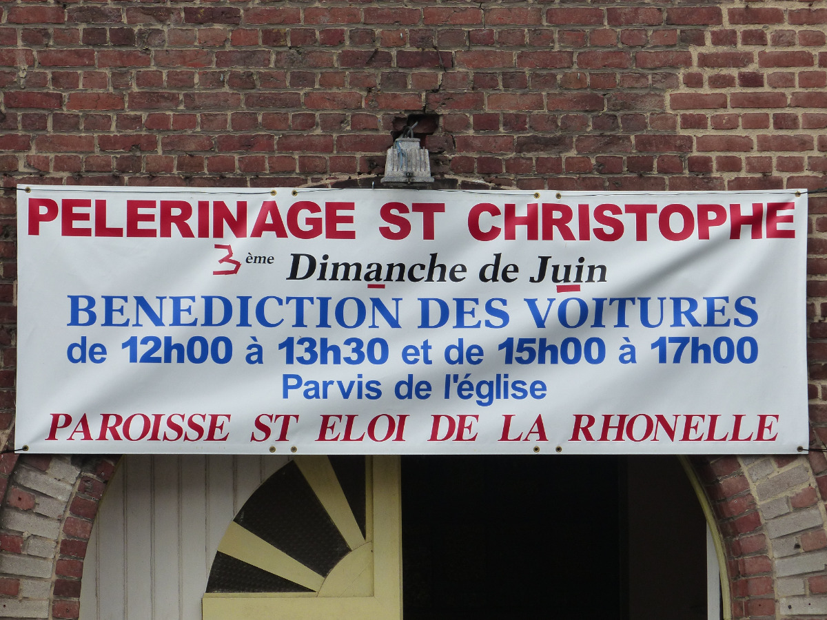 Fete_Saint_Christophe (1)