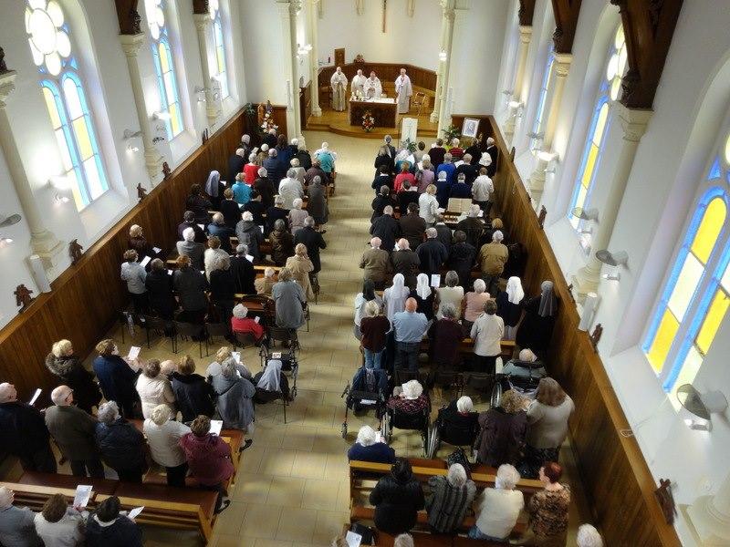 Fete St Joseph 2017  (5)