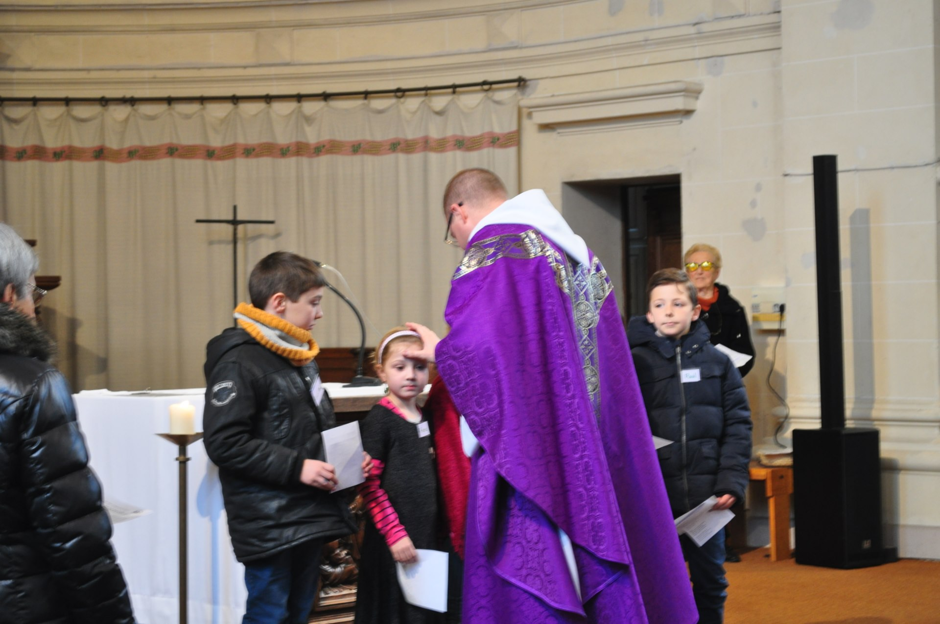 Fete St Joseph - ecole DSC_0243 (2)