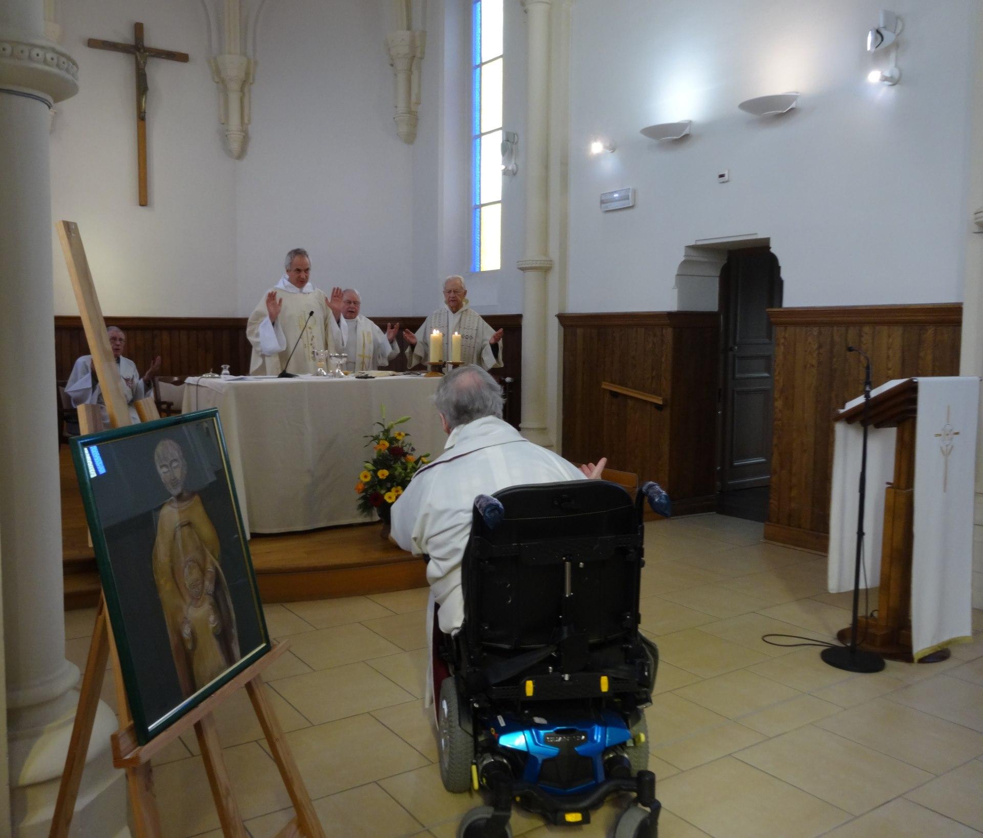 Fete St Joseph PSdP 2019  (13)