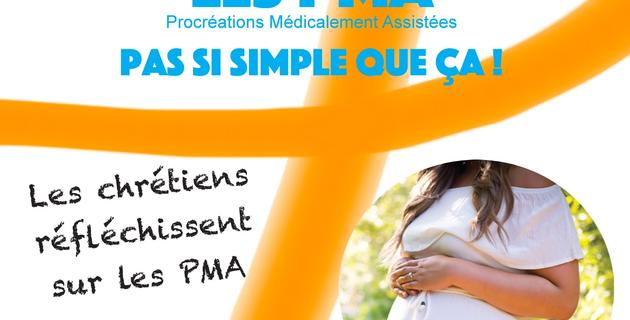 flyers PMA 2018 105x148