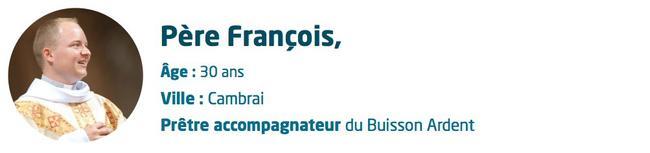 Franc#ois