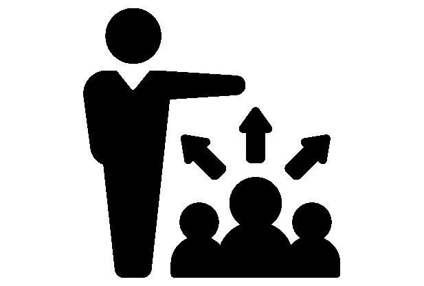 groupe6_5