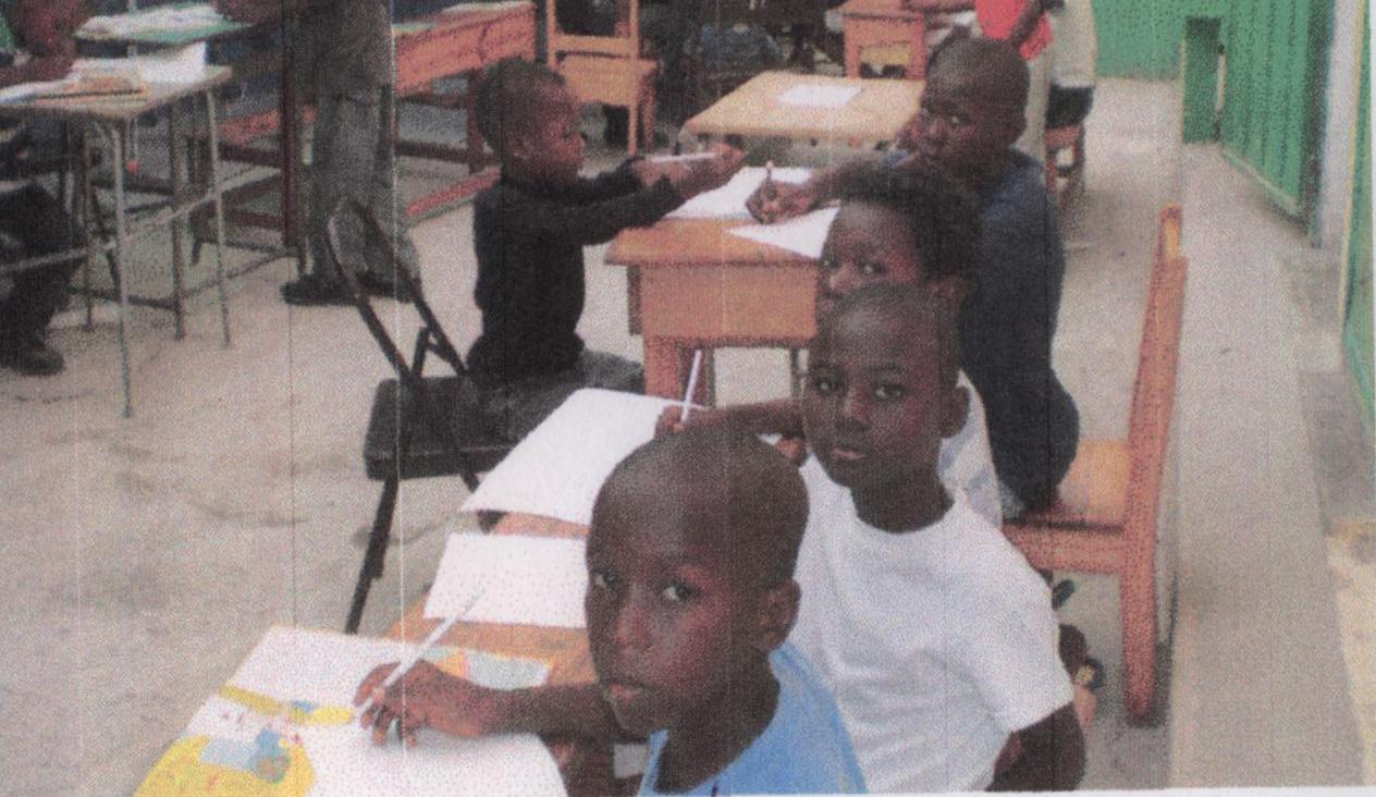 Haiti2010_photo1
