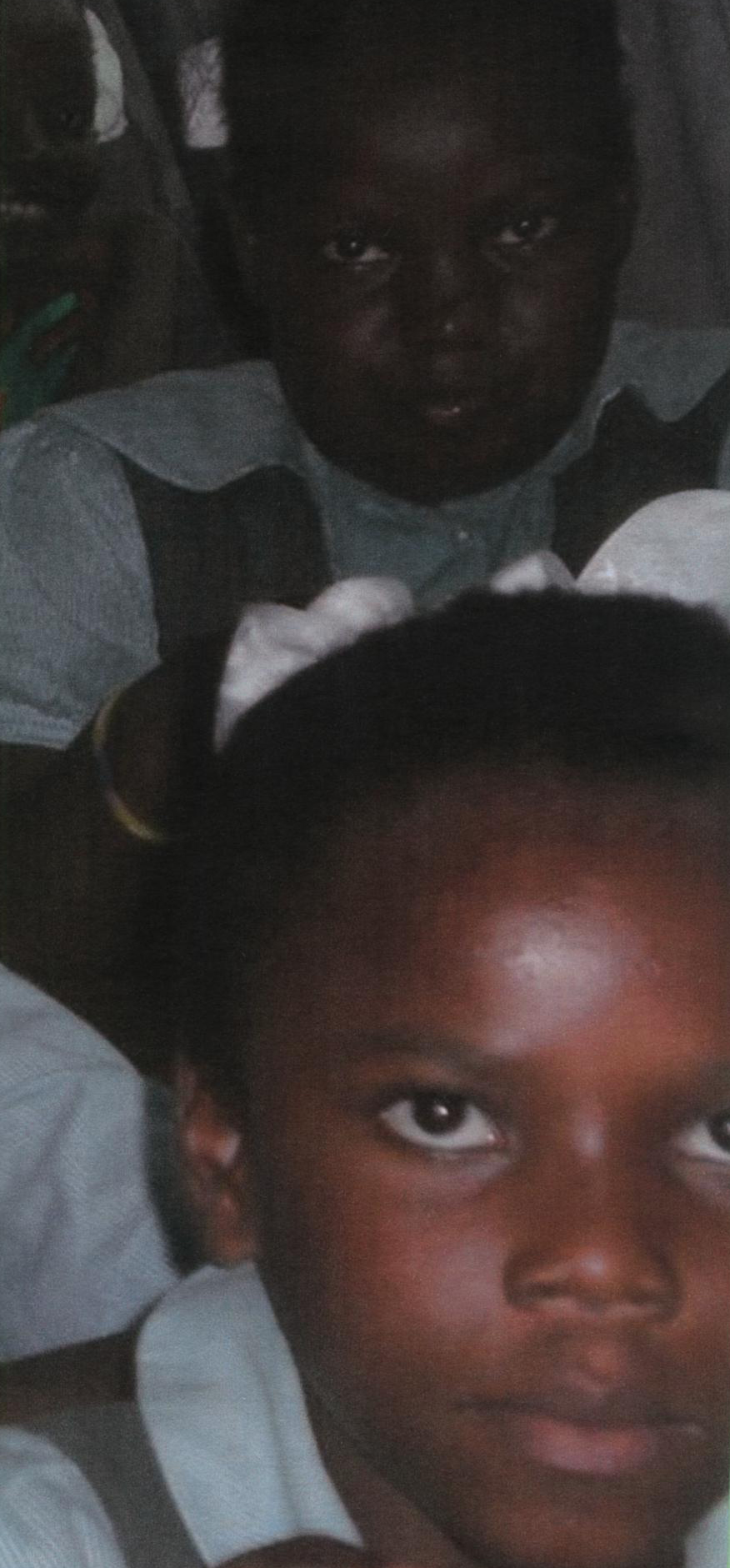 Haiti2010_photo6