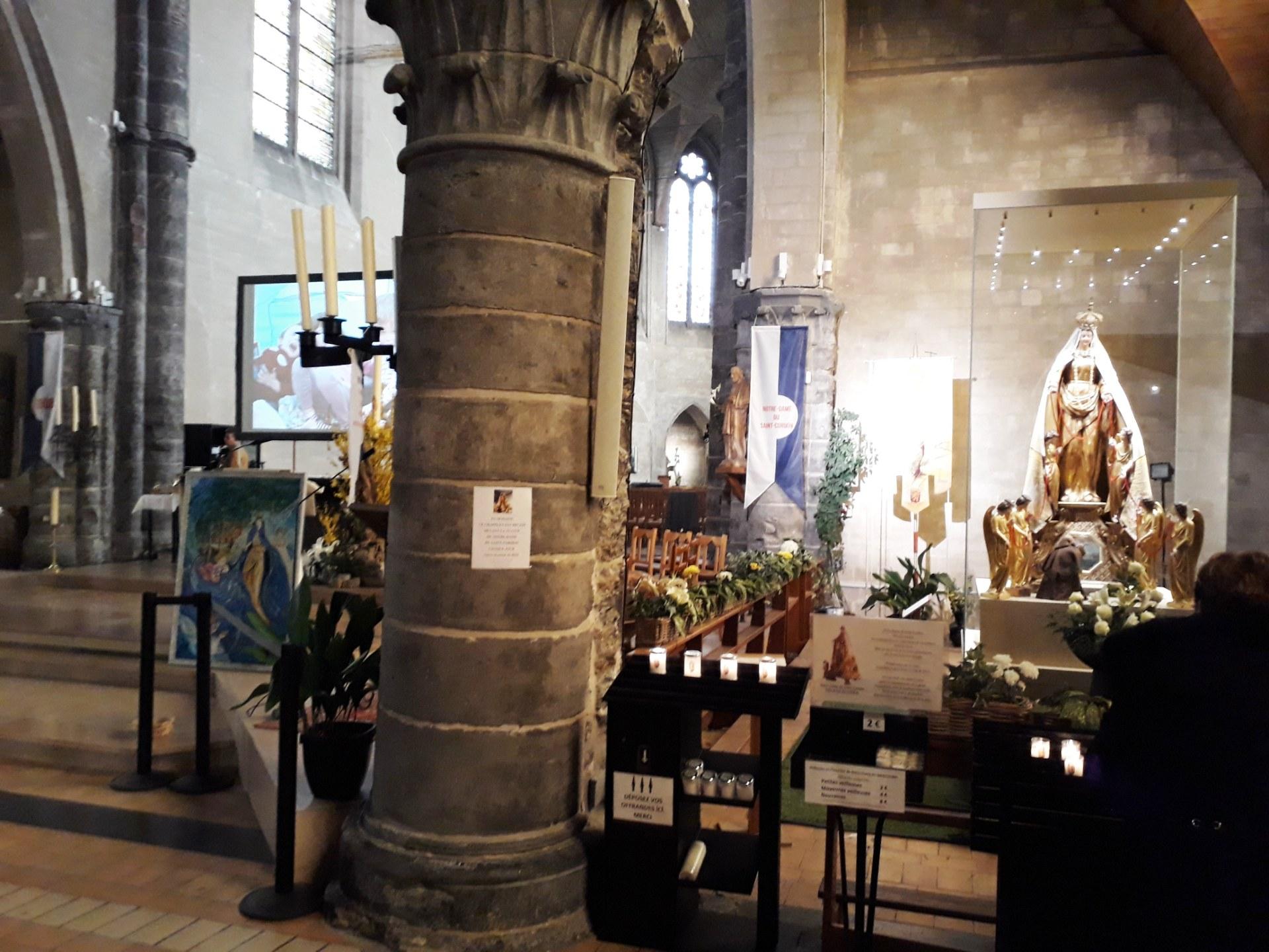 heure mariale St Gery tableau (3)