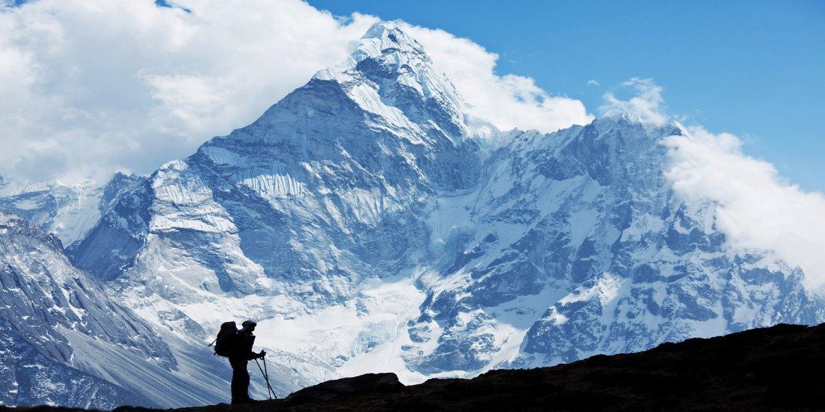 18 9 Hike_in_Nepal.jpg