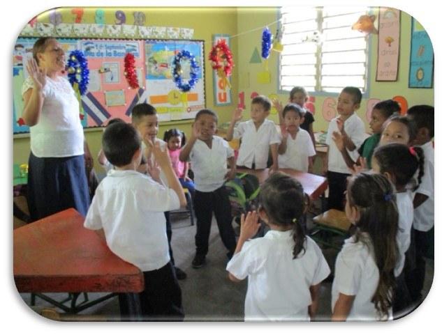 Honduras 2018_01 Image3