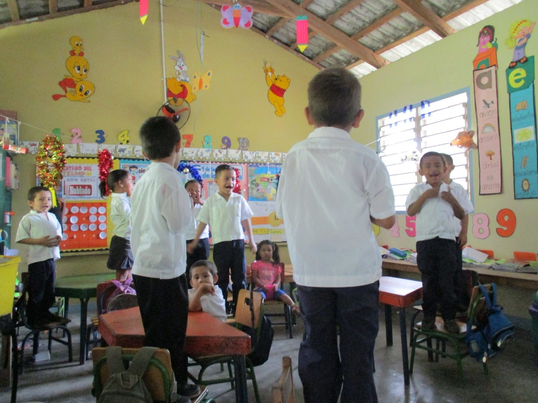Honduras 2018_01 Image4