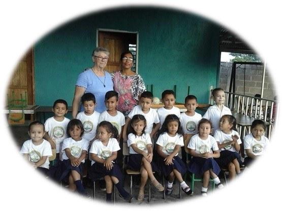 Honduras 2018_01 Image6