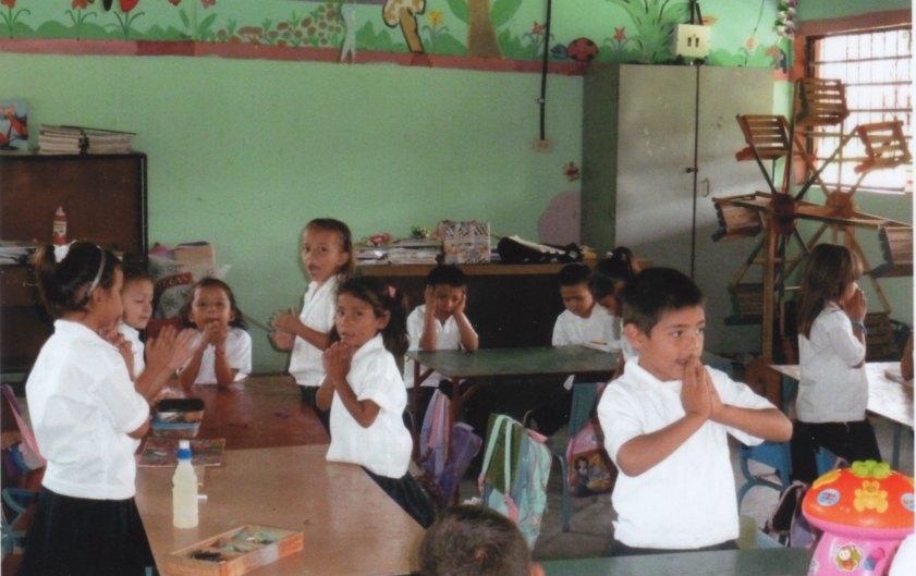 Honduras juin2012_1.jpg