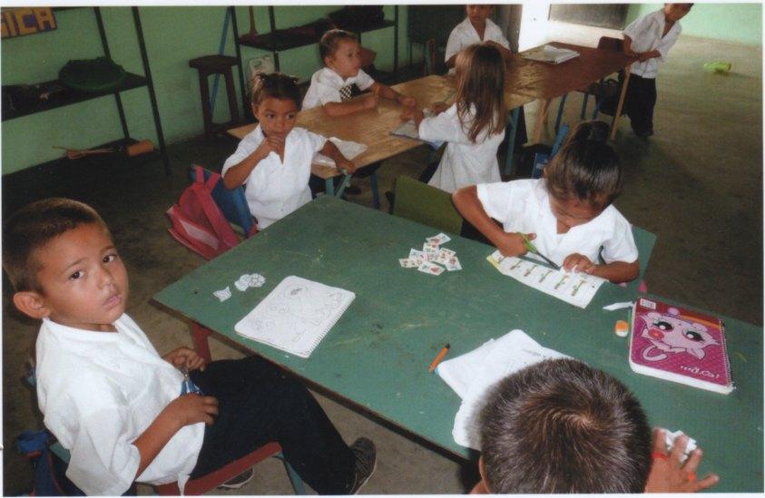 Honduras juin2012_2.jpg