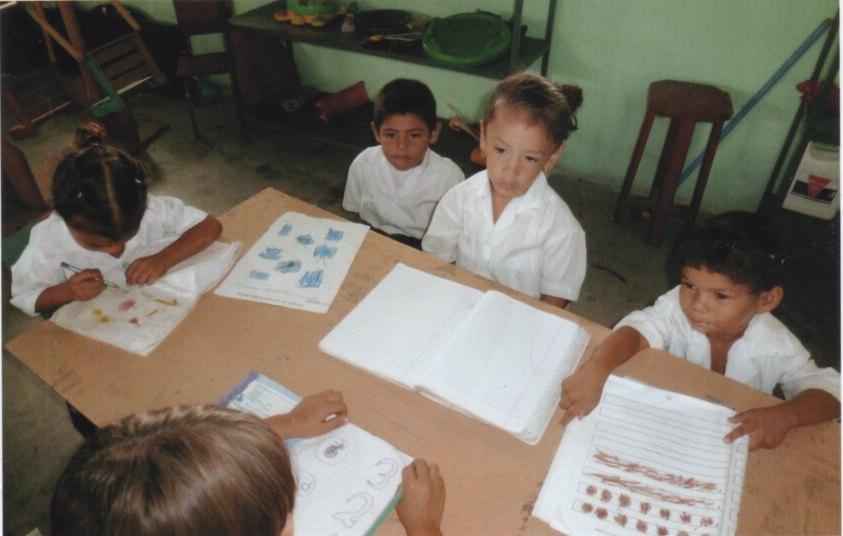 Honduras juin2012_5.jpg