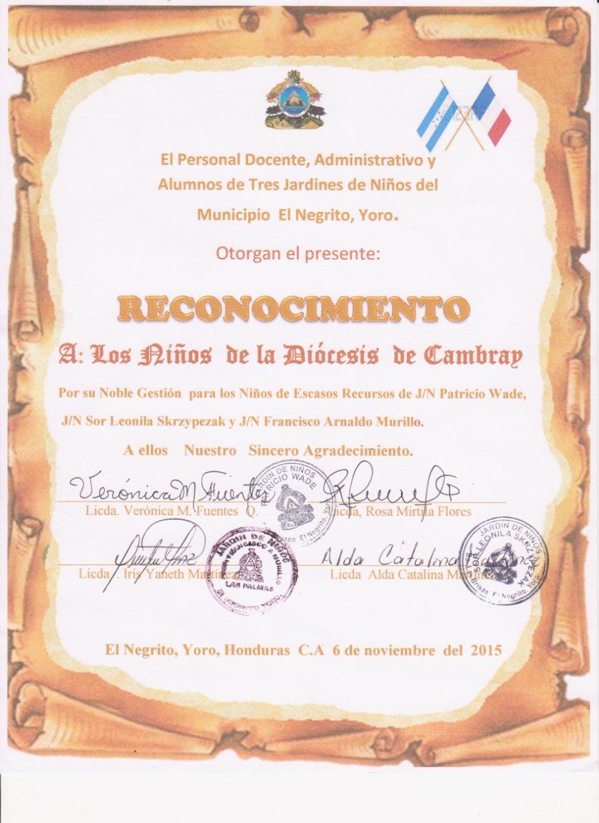 Honduras_Noel2015_00