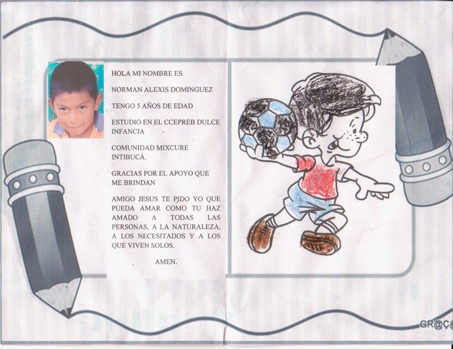Honduras_Noel2015_04bis