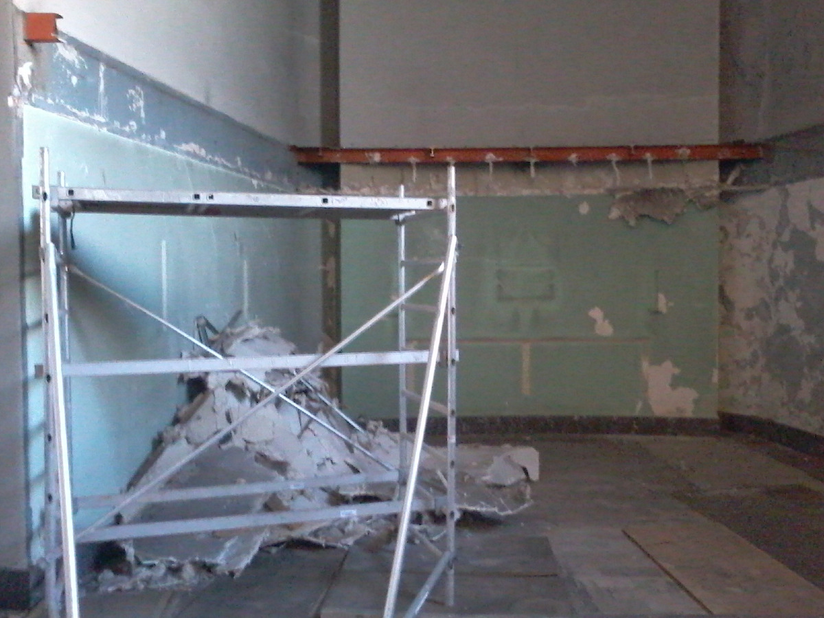 Images - Stald - Chantier STPP - 2014-05-19 - 02
