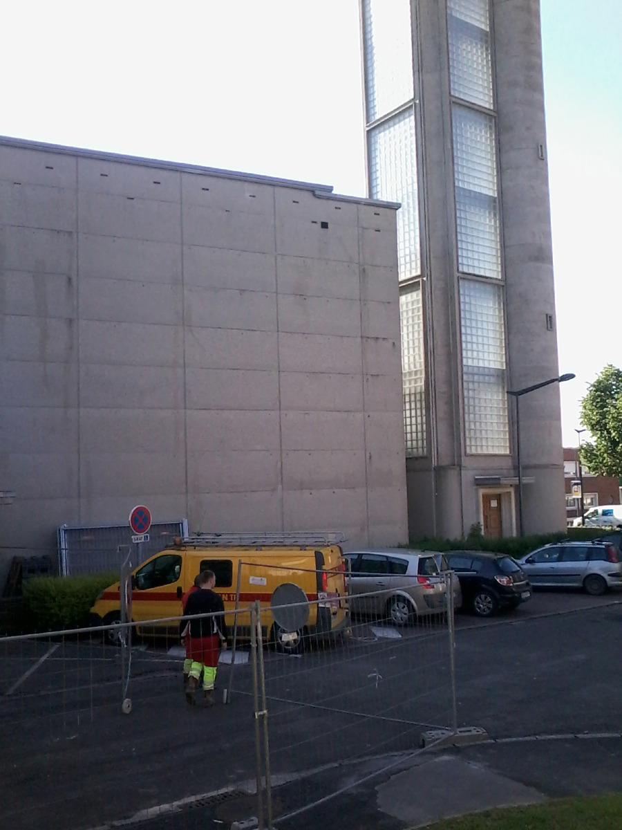 Images - Stald - Chantier STPP - 2014-05-19 - 15