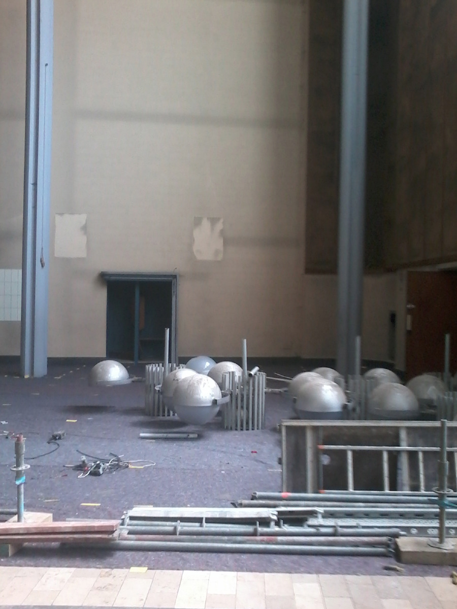 Images - Stald - Chantier STPP - 2014-05-19 - 26
