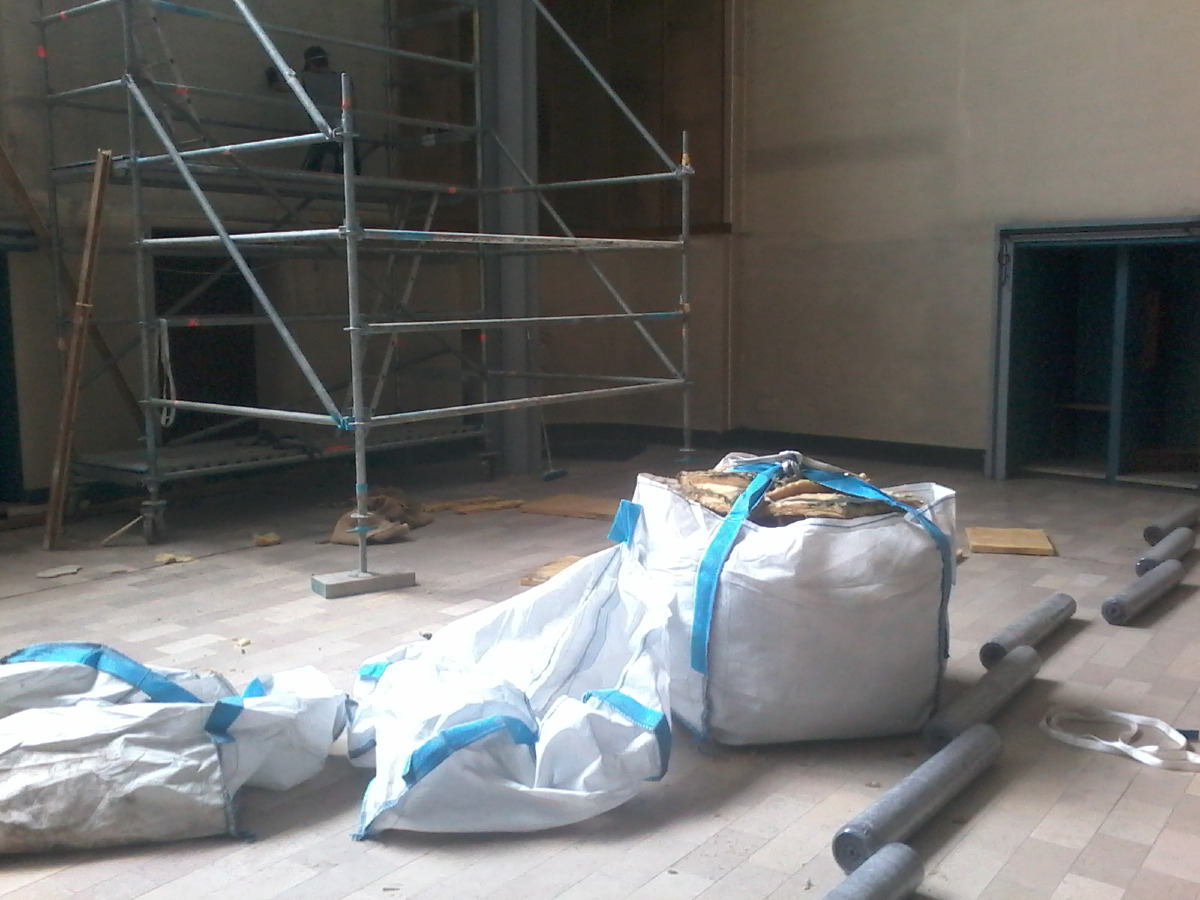 Images - Stald - Chantier STPP - 2014-05-19 - 30