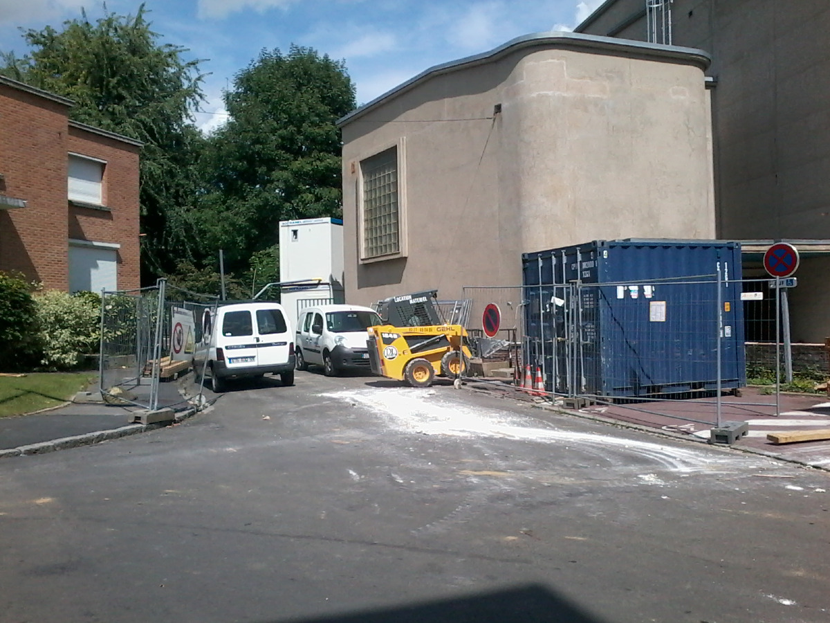 Images - Stald - Chantier STPP - 2014-08-05 - 01