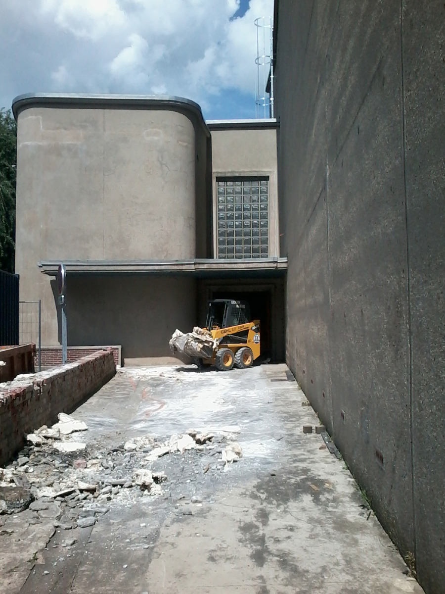 Images - Stald - Chantier STPP - 2014-08-05 - 02