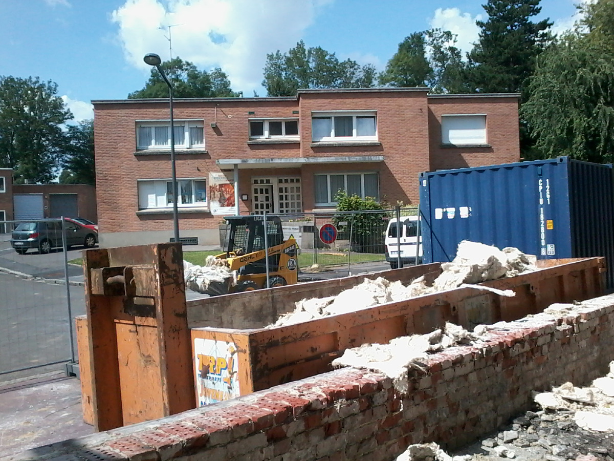 Images - Stald - Chantier STPP - 2014-08-05 - 03