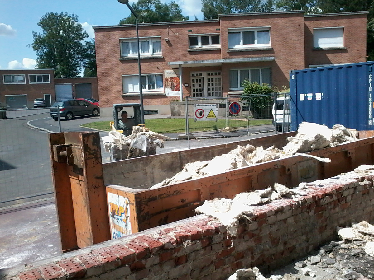 Images - Stald - Chantier STPP - 2014-08-05 - 04