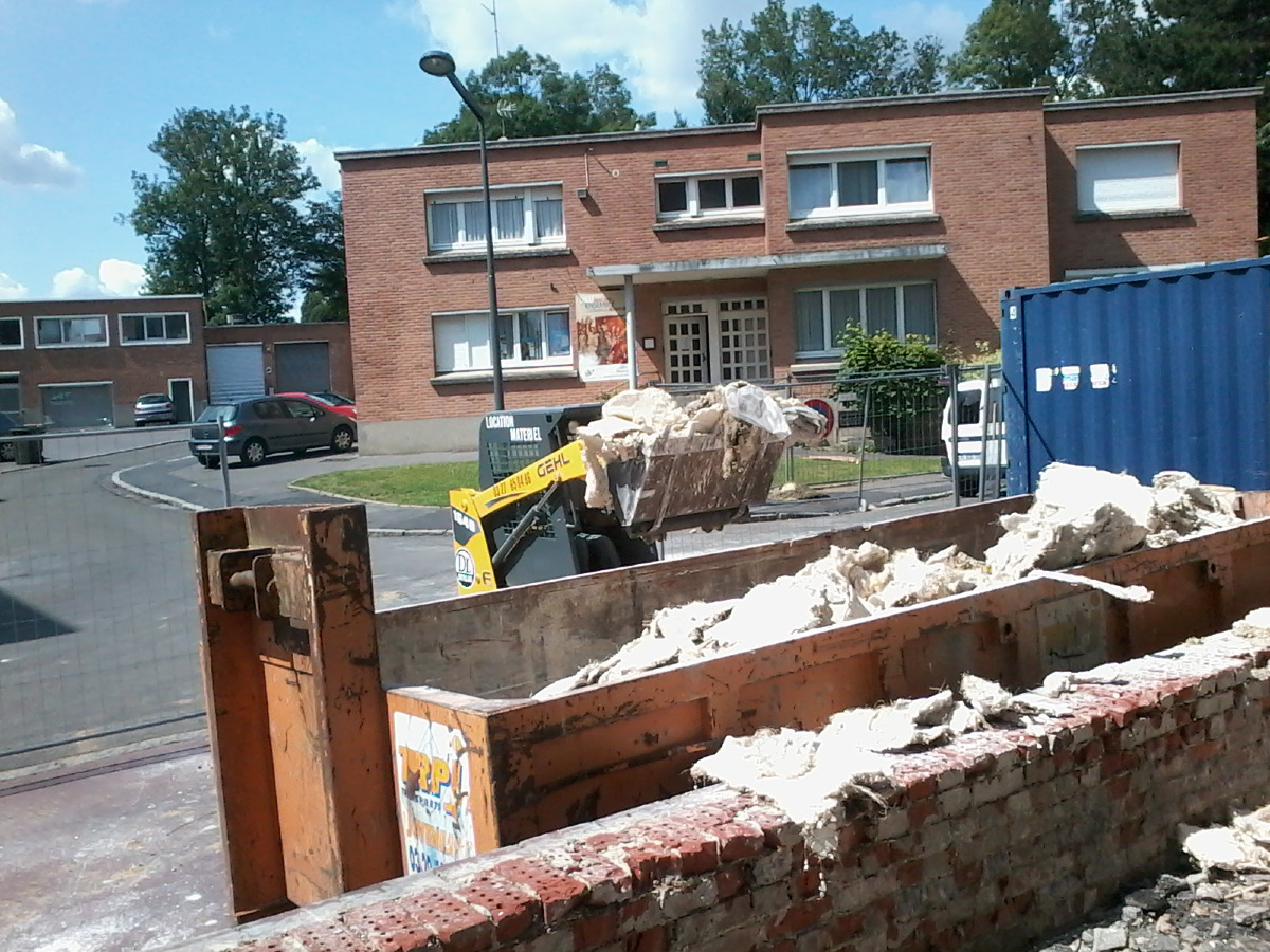 Images - Stald - Chantier STPP - 2014-08-05 - 05