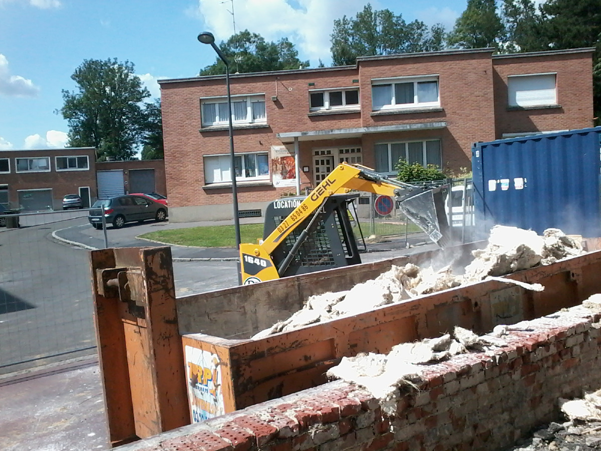 Images - Stald - Chantier STPP - 2014-08-05 - 06