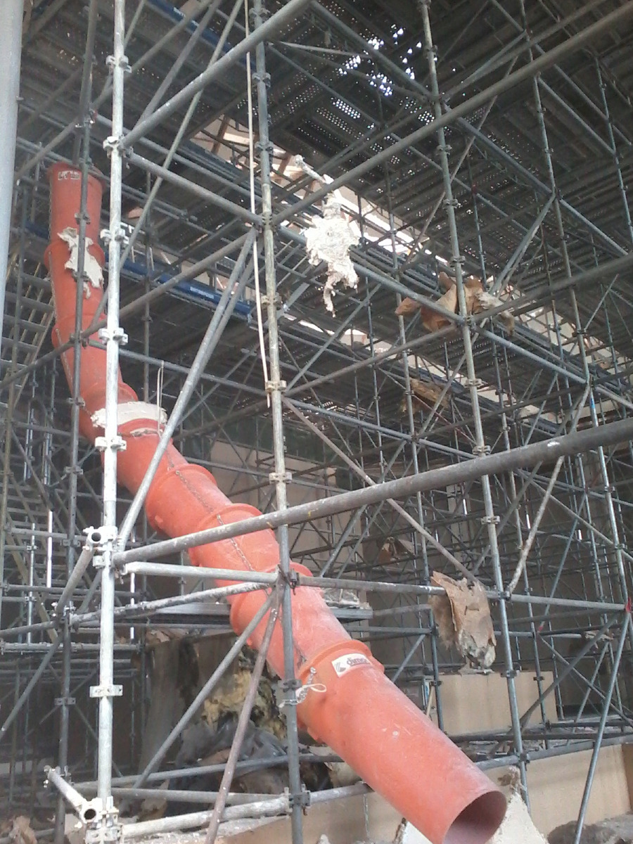 Images - Stald - Chantier STPP - 2014-08-05 - 08