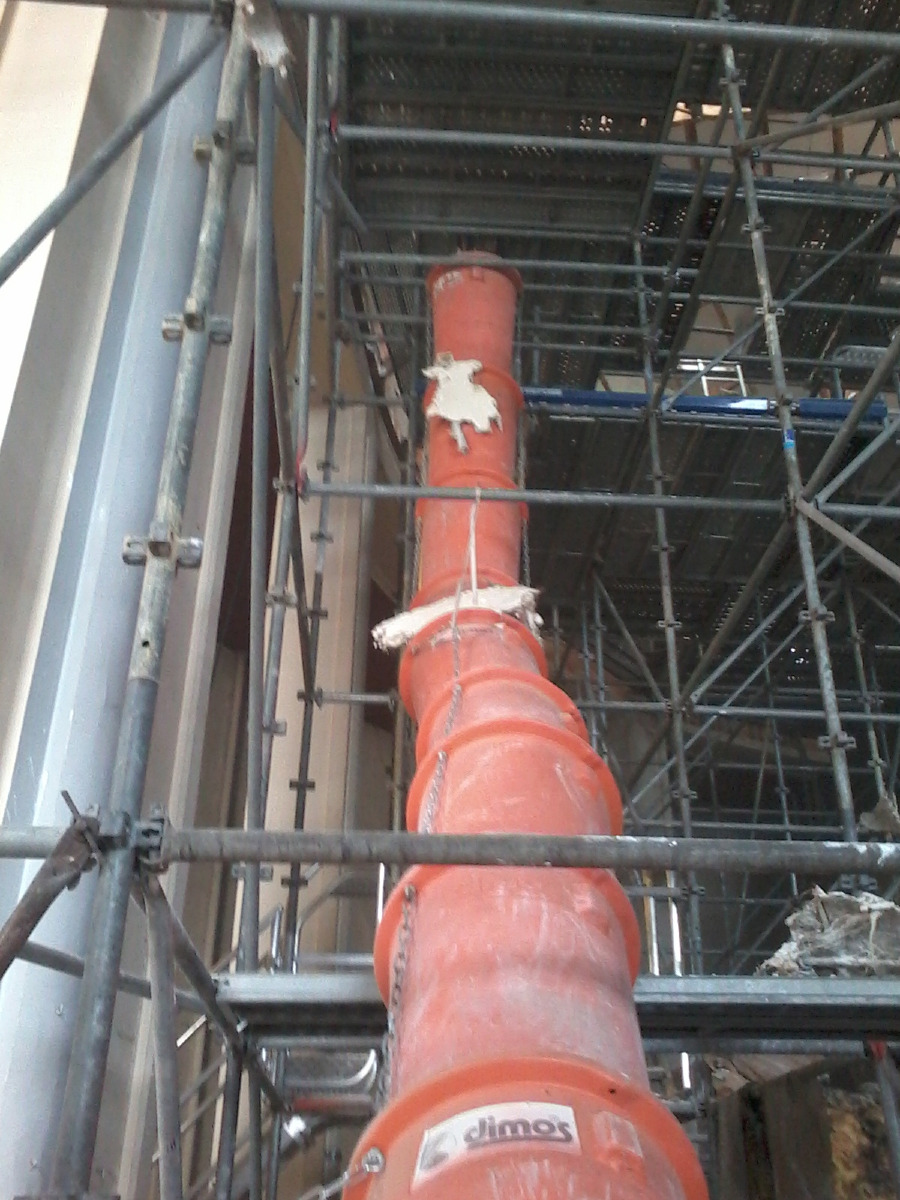 Images - Stald - Chantier STPP - 2014-08-05 - 09