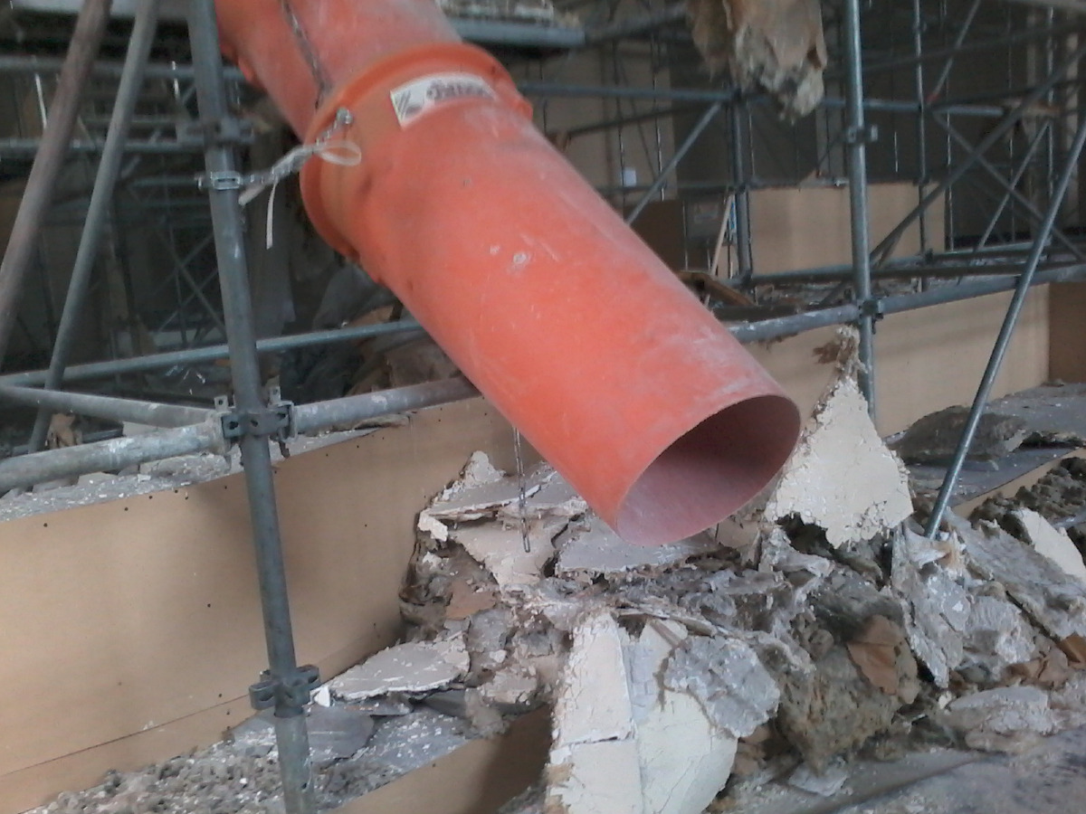 Images - Stald - Chantier STPP - 2014-08-05 - 10