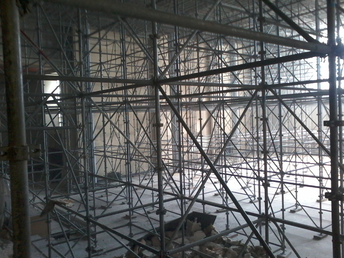 Images - Stald - Chantier STPP - 2014-08-05 - 11