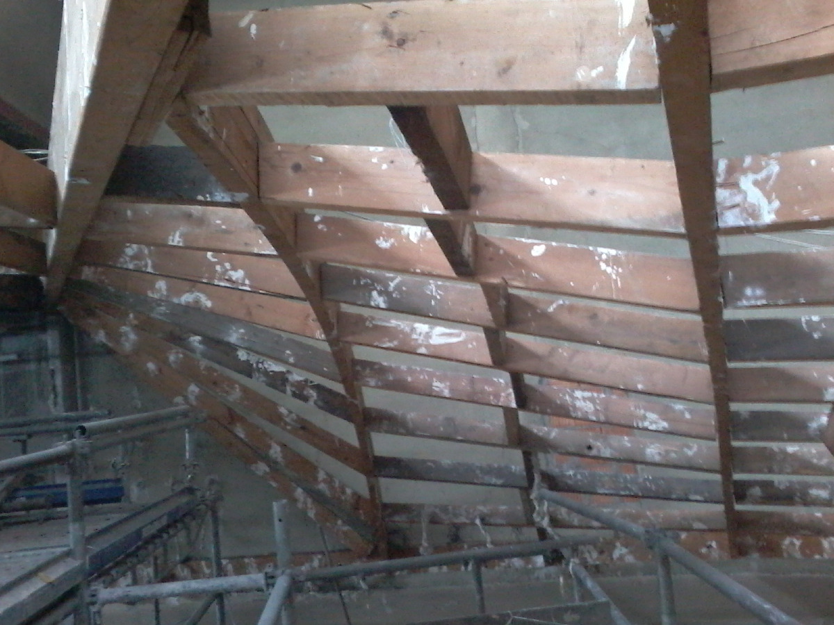 Images - Stald - Chantier STPP - 2014-08-05 - 14