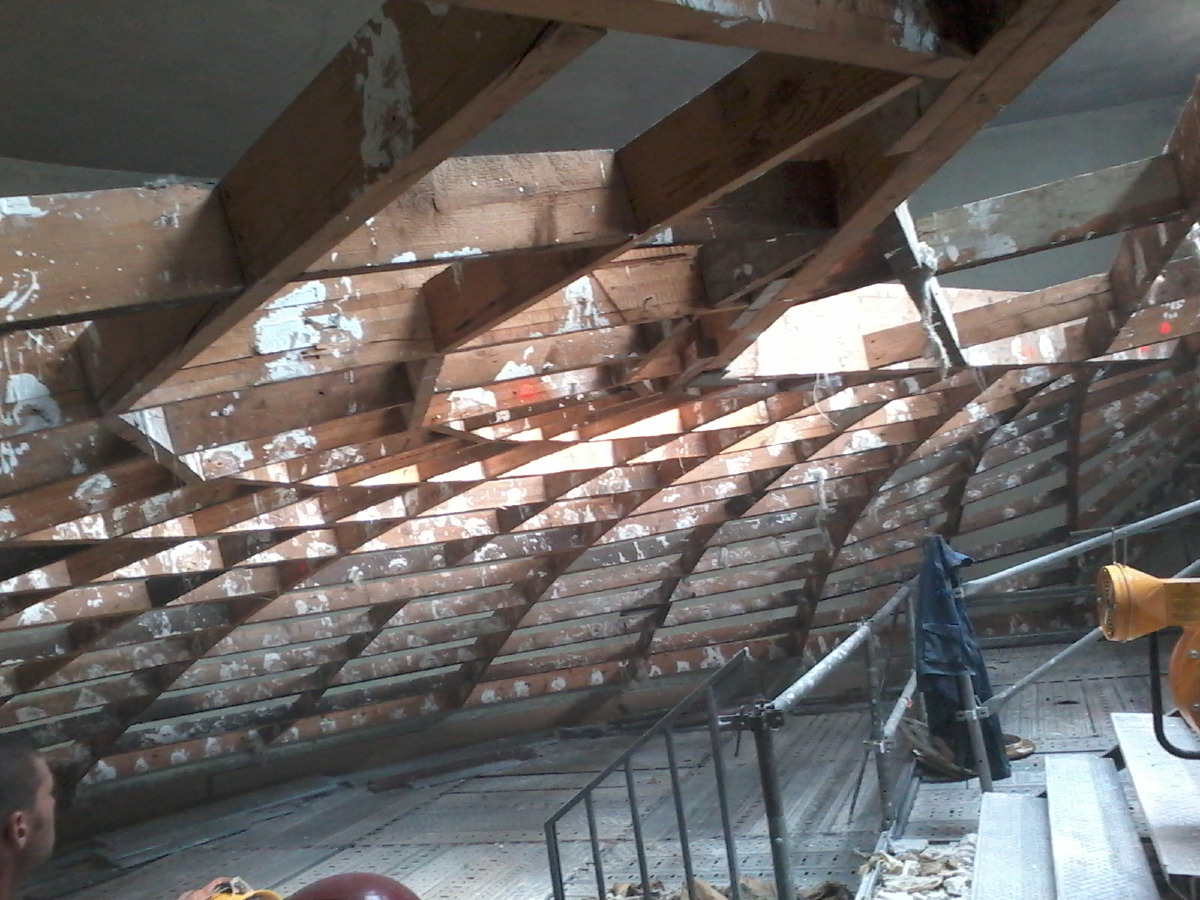 Images - Stald - Chantier STPP - 2014-08-05 - 16