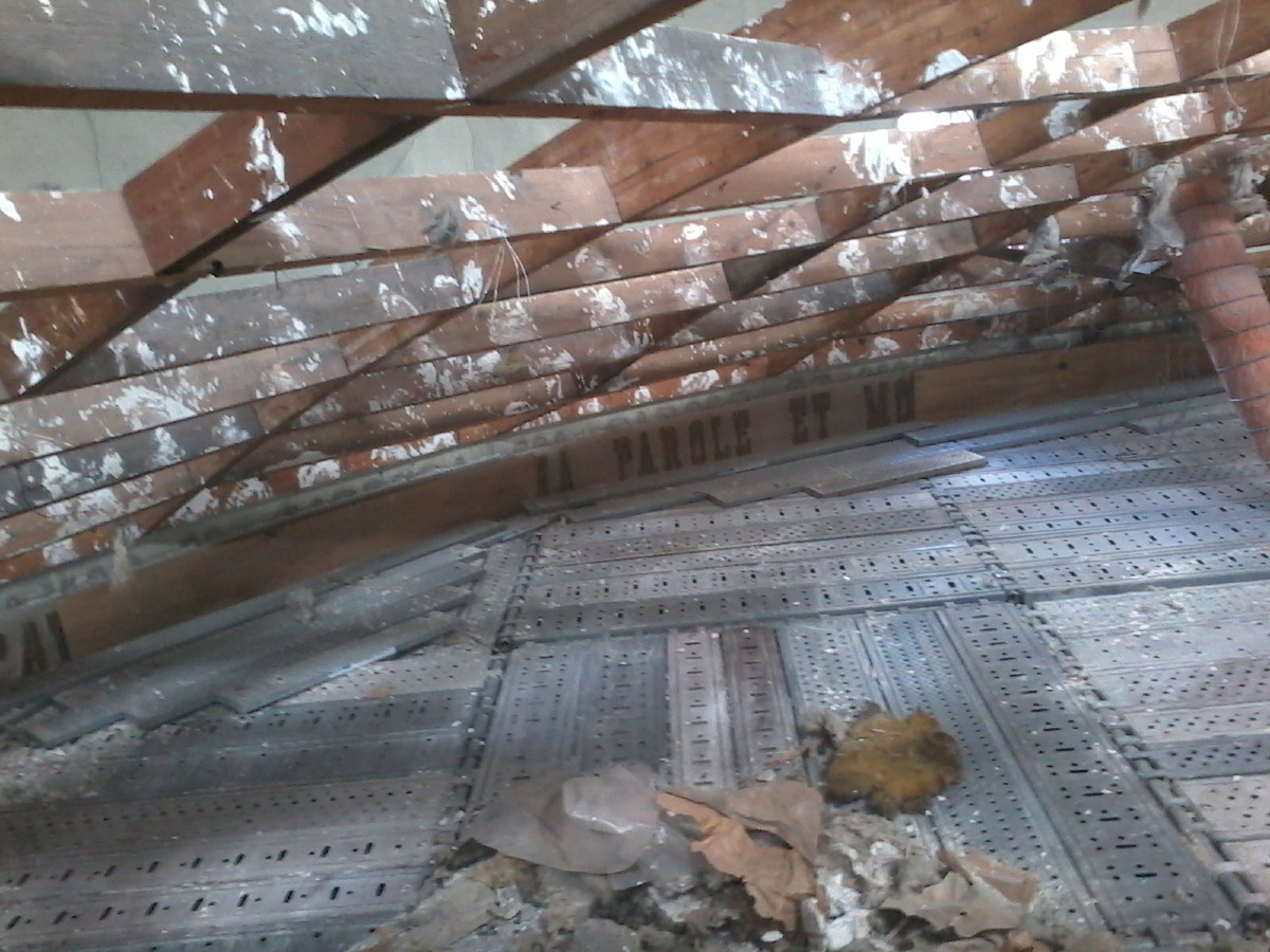 Images - Stald - Chantier STPP - 2014-08-05 - 17