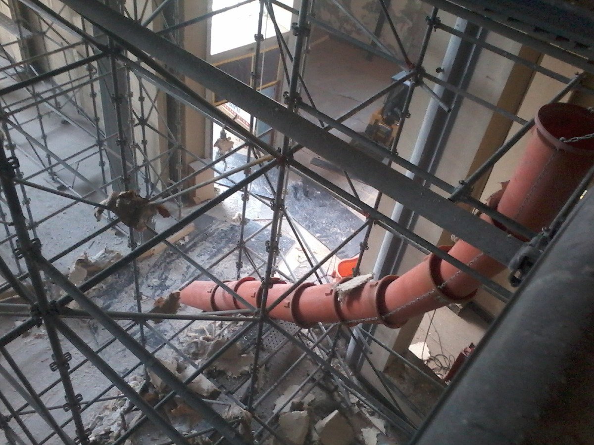 Images - Stald - Chantier STPP - 2014-08-05 - 19