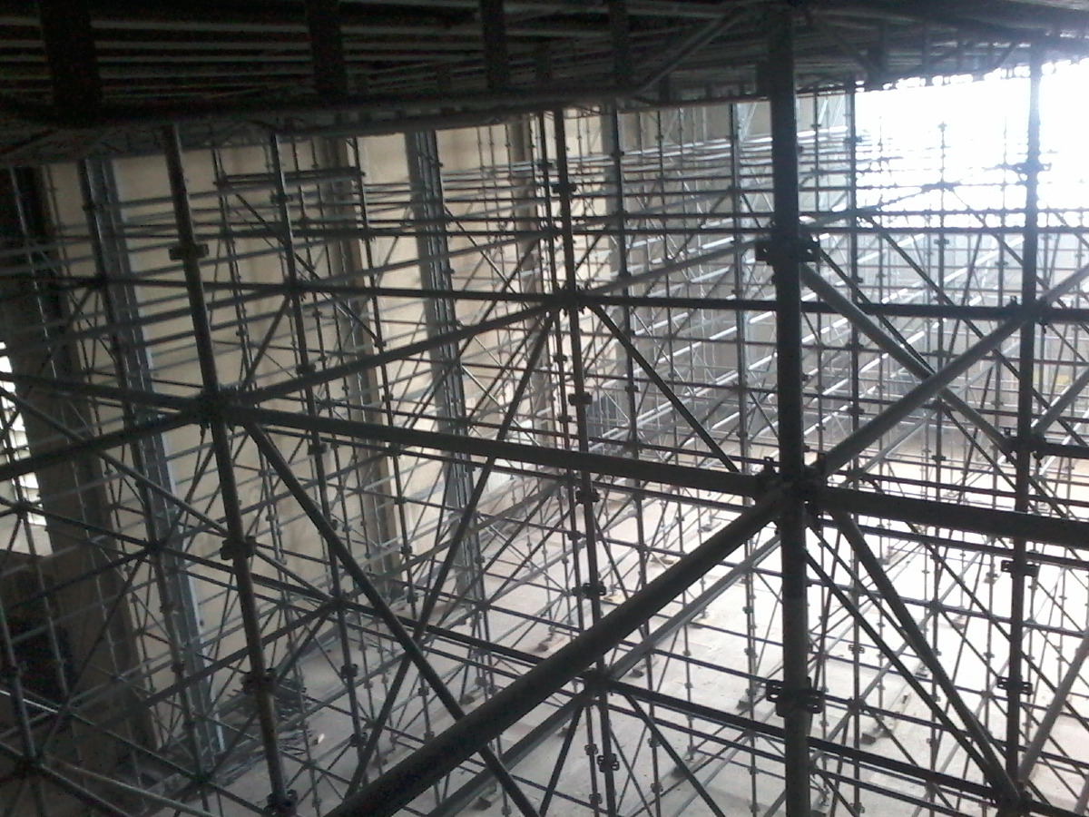 Images - Stald - Chantier STPP - 2014-08-05 - 20