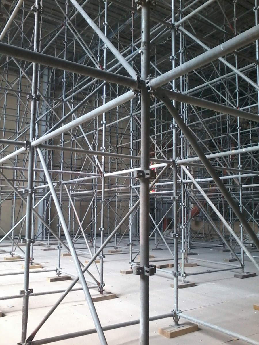 Images - Stald - Chantier STPP - 2014-08-19 - 02