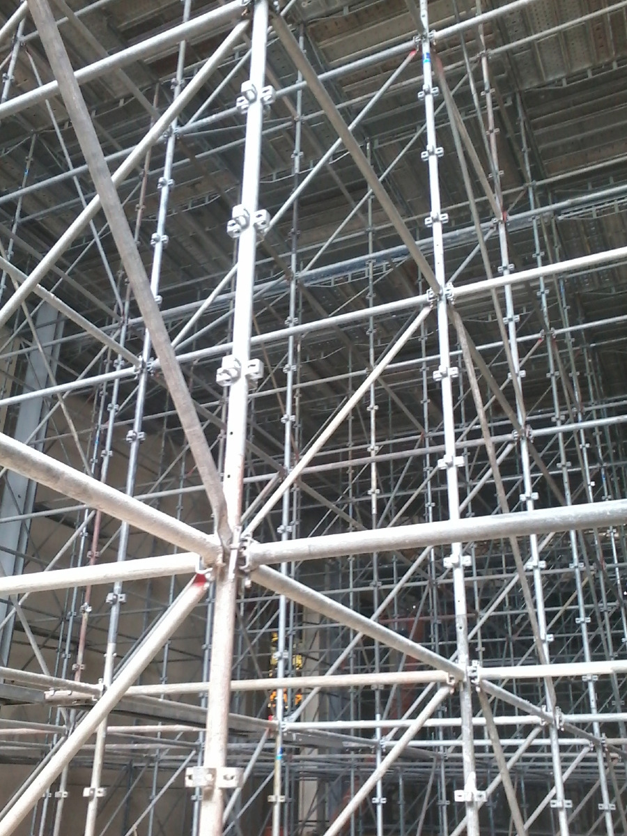 Images - Stald - Chantier STPP - 2014-08-19 - 03