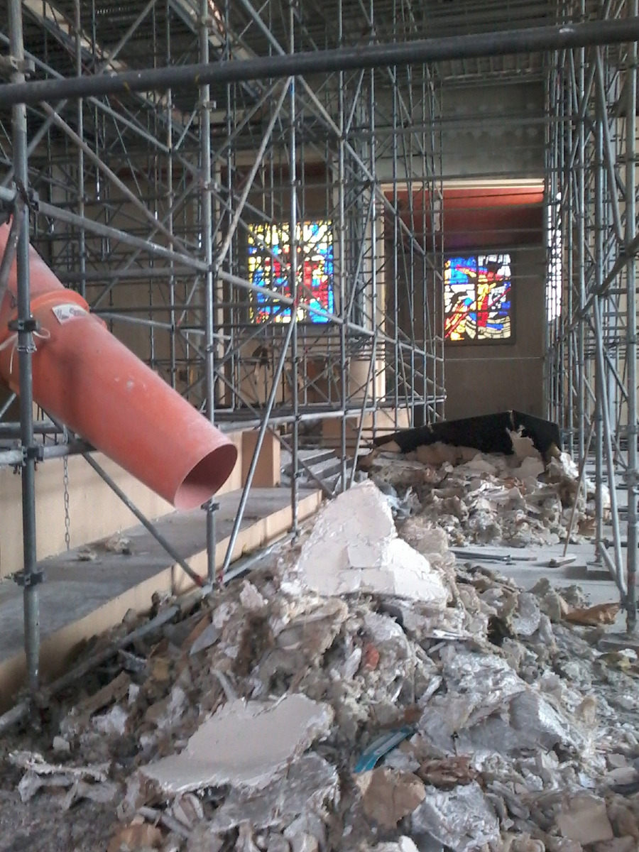 Images - Stald - Chantier STPP - 2014-08-19 - 05