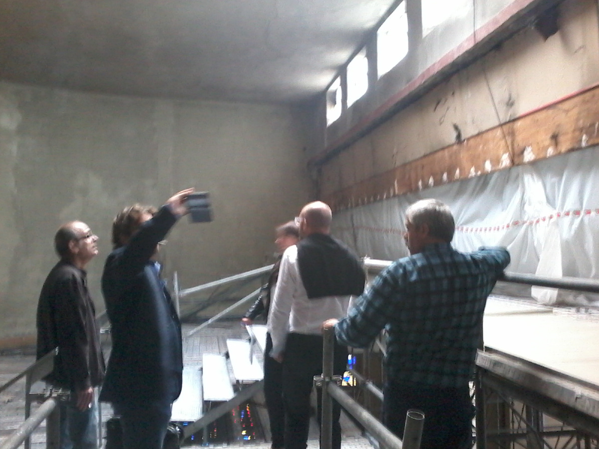 Images - Stald - Chantier STPP -2014-09-02 - 01