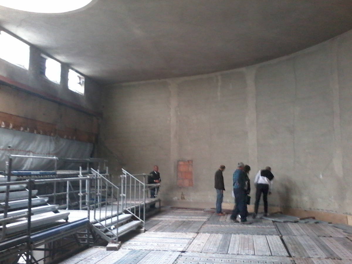 Images - Stald - Chantier STPP -2014-09-02 - 03