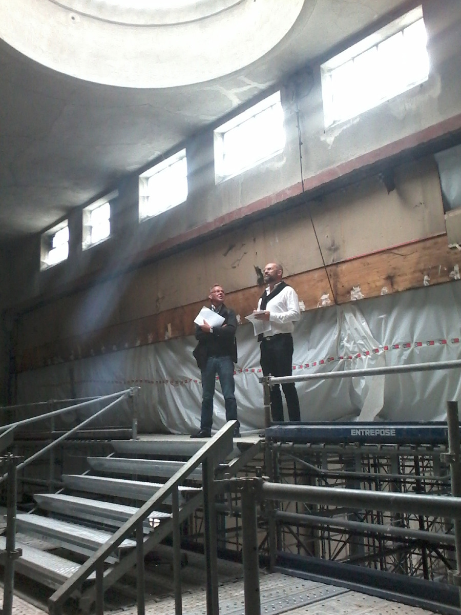 Images - Stald - Chantier STPP -2014-09-02 - 07