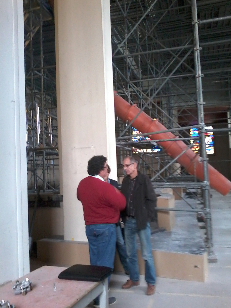 Images - Stald - Chantier STPP -2014-09-02 - 11