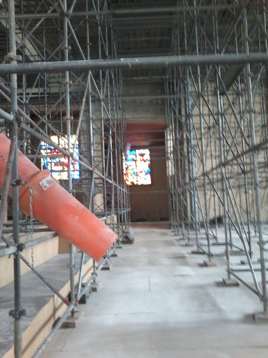 Images - Stald - Chantier STPP -2014-09-02 - 12